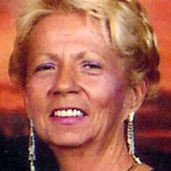Jean Zimmerman